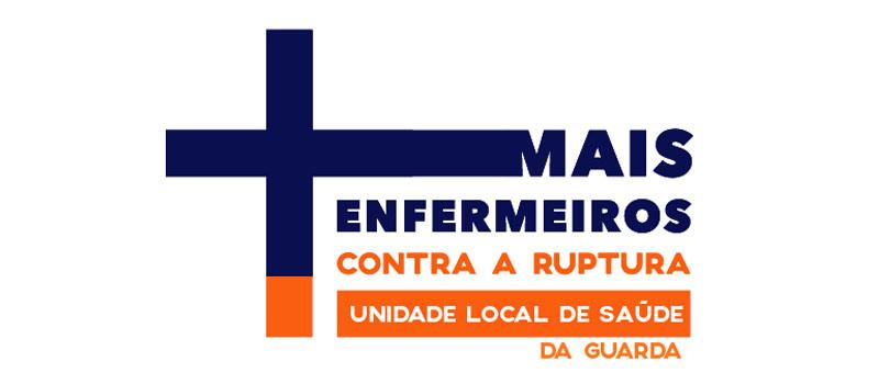 Hospital da Guarda: concentração a 14 junho às 15 horas