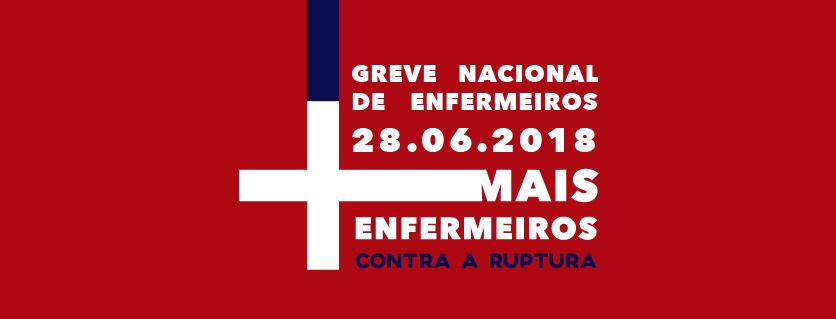 SEP | admissão mais enfermeiros em Portugal
