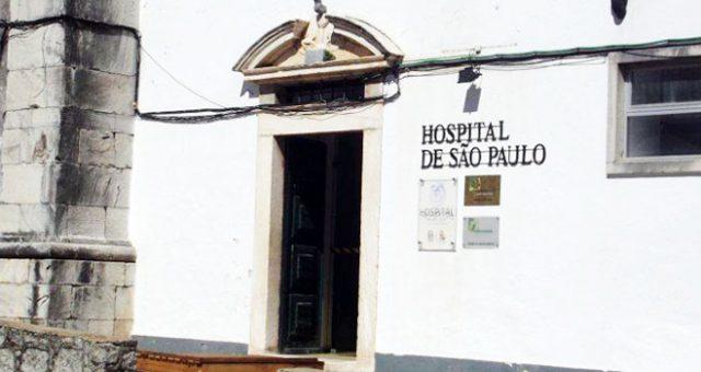 Santa Casa Misericórdia de Serpa: reunião a 24 de maio