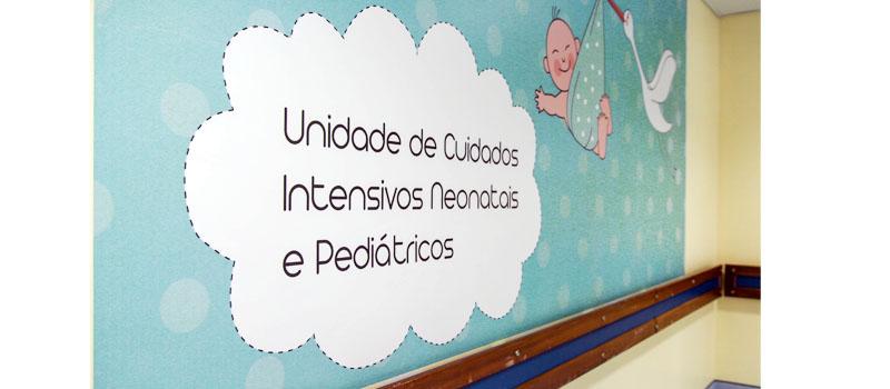 Maternidades de Coimbra: confusão na fusão e mais um ataque ao SNS