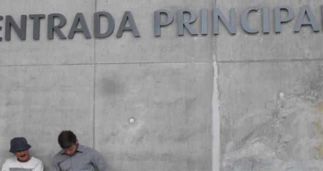 PPP de Braga: greve de enfermeiros de 3 a 7 de julho