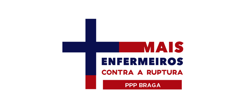 Greve na PPP Braga de 3 a 7 de julho
