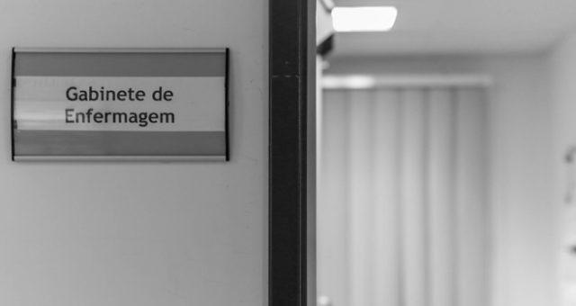 Carreira de Enfermagem: subscreve Parecer ao diploma agora publicado
