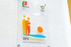 Conheça os pontos centrais da reunião com o Conselho Diretivo da ARS do Alentejo