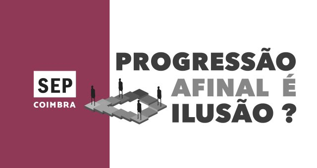 Conferência de Imprensa dia 10 de agosto no IPO – Coimbra