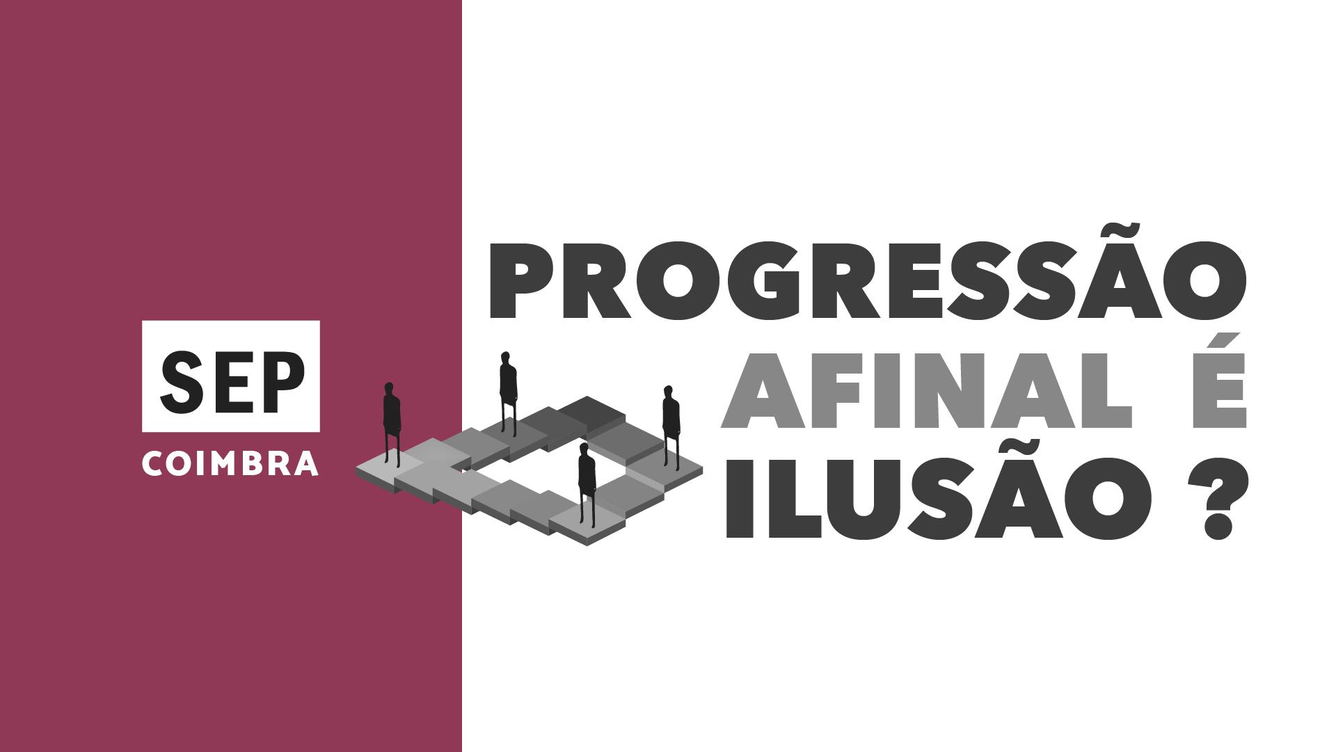 IPO de Coimbra: greve a 10 de agosto nos turnos da manhã e tarde