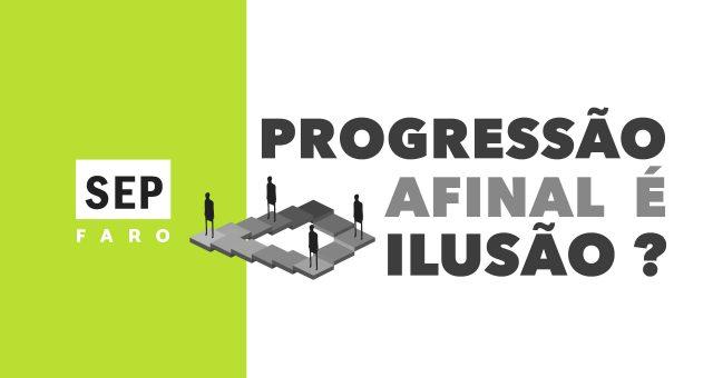Centro Hospitalar e Universitário e ARS do Algarve: greve a 17 de agosto