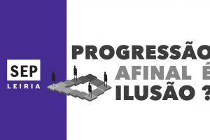 Centro Hospitalar de Leiria: greve a 14 de agosto