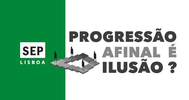 Plenário e Concentração IPO Lisboa a 12 dezembro