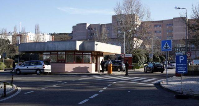 Hospital Amadora-Sintra: aqui a progressão não é ilusão