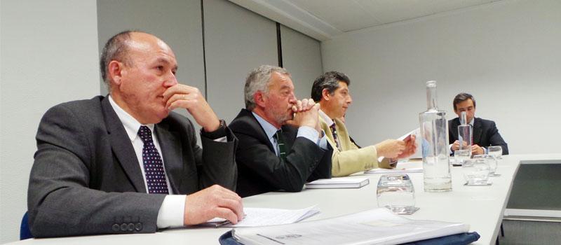 O repúdio da CNESE à proposta do governo