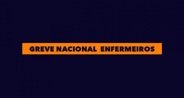 Açores: Concentração na ilha de S. Miguel a 19 de outubro