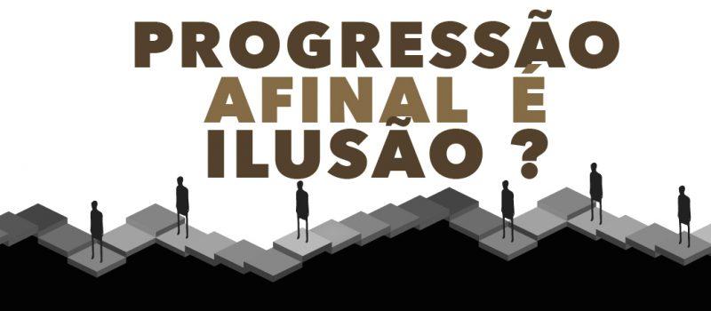 Administração do CHUA retrocede na progressão