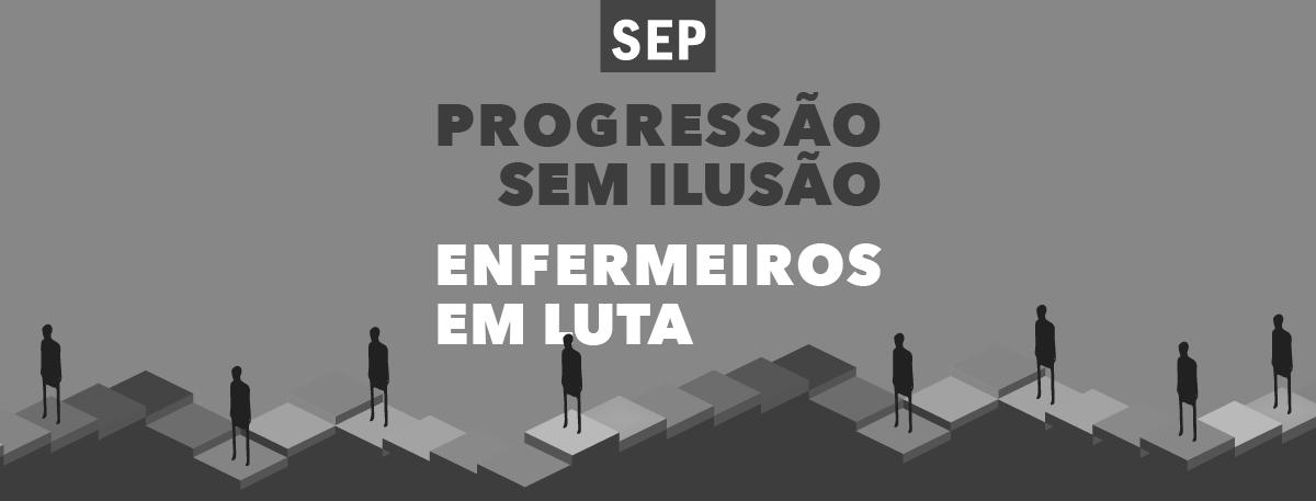 Reunião de Enfermeiros do IPO – Porto