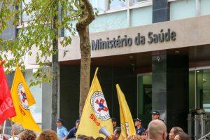 Carreira de Enfermagem: CNESE remete Parecer ao Ministério da Saúde