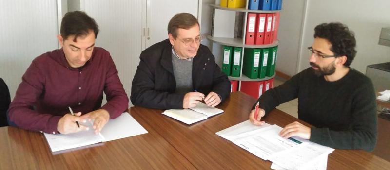 PCP questiona o Governo sobre as progressões no Algarve
