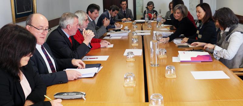 Negociações não impedem Greve de 22 a 25 de janeiro