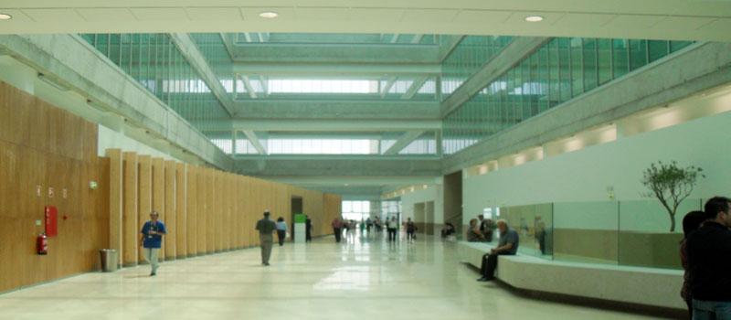Autorizada a contratação de enfermeiros no Hospital de Braga