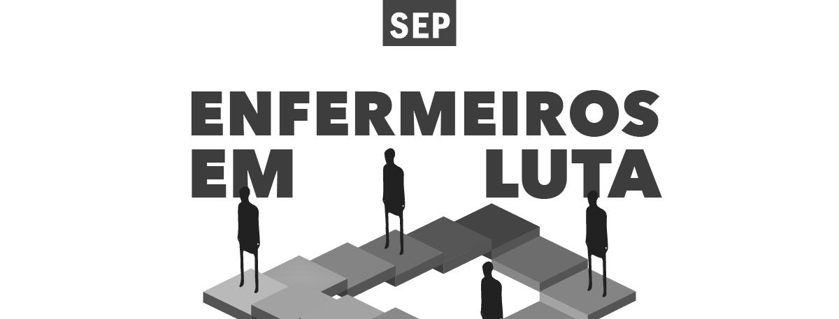 Progressões: atribuição de pontos – Hospitais da Universidade de Coimbra