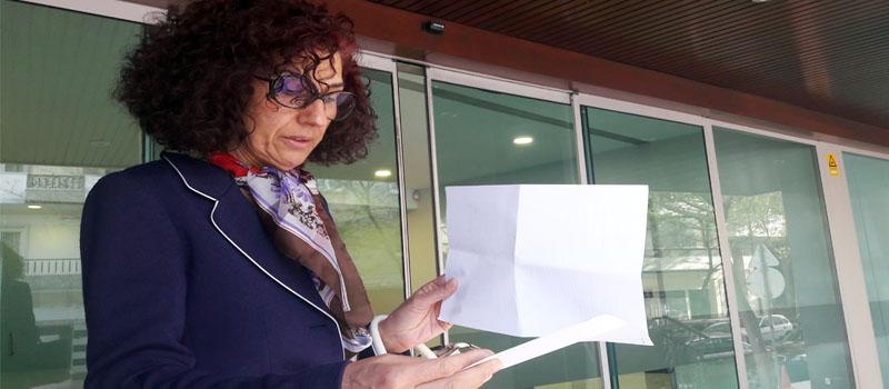 ULS Castelo Branco: não desistimos de nenhum Enfermeiro Especialista