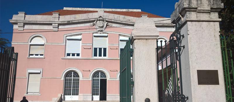 C.H. Psiquiátrico de Lisboa: Progressão continua a ser ilusão