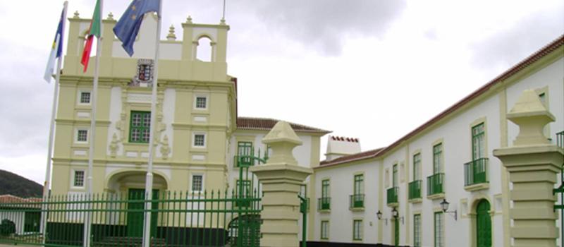 Nos Açores a progressão é uma realidade
