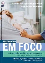 Enfermagem em Foco – N.º 114