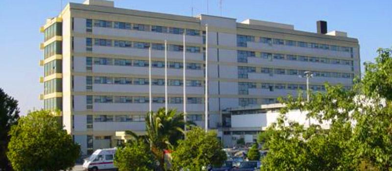 ULS do Baixo Alentejo em risco na qualidade e segurança dos cuidados prestados