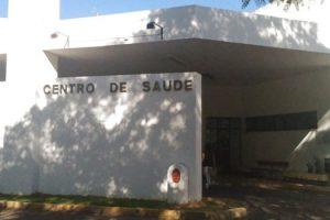 ARS Algarve: continua na tentativa de aumentar horas de trabalho