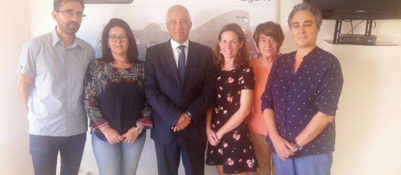 Progressão na ARS Algarve já não é ilusão