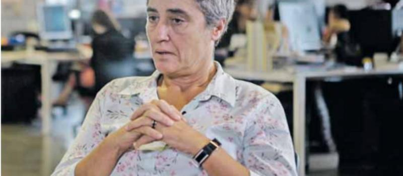 Público: Os desafios do Sindicalismo | Debate com Guadalupe Simões