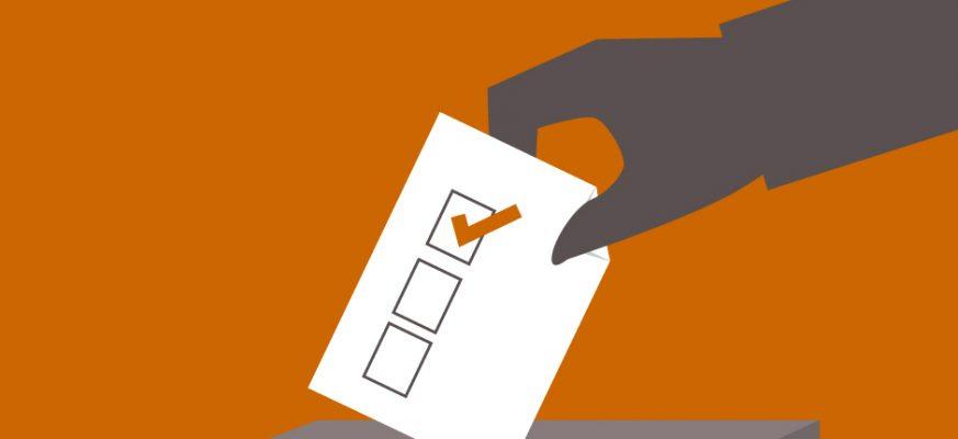 SEP | eleições - 2019 a 2023