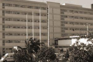 Plenário a 6 de março no ULS Baixo Alentejo