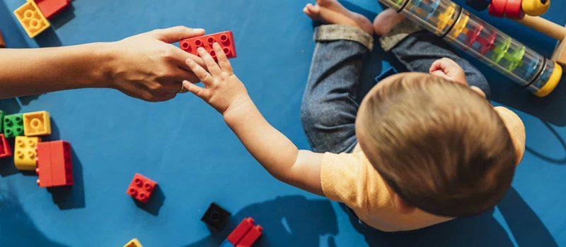 Covid-19: assistência a filhos menores com o encerramento das escolas
