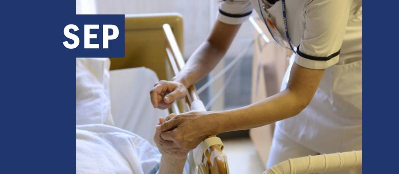 Covid-19: fizemos pedido de reunião urgente à Ministra da Saúde