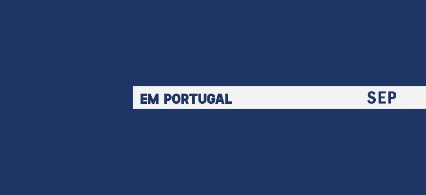 SEP | Enfermeiros em Portugal | Covid-19