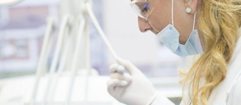 Enfermeiros sem direito aos devidos €2
