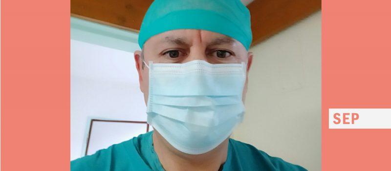 Santarém: no Dia Internacional do Enfermeiro, as nossas reivindicações