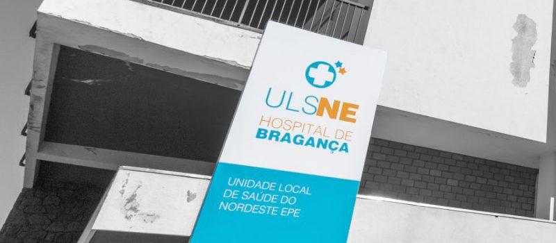 Trás-os-Montes: concentração Hospital de Bragança a 21 de julho
