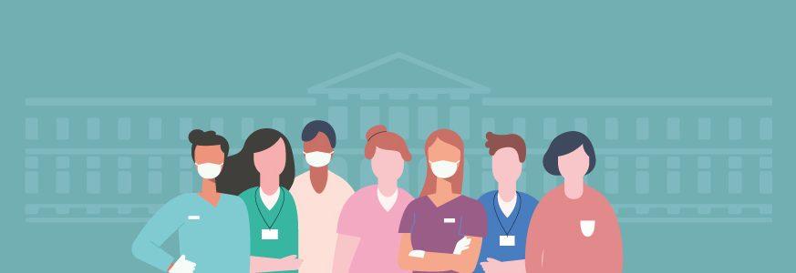 SEP | Protesto enfermeiros | Assembleia da República