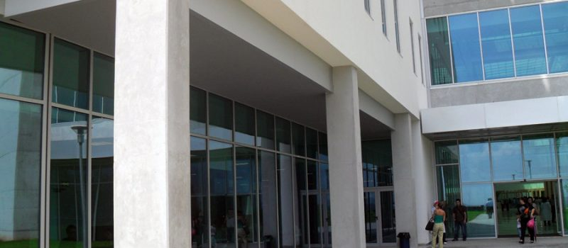 Reunião com a Administração do Hospital de Braga a 7 de agosto
