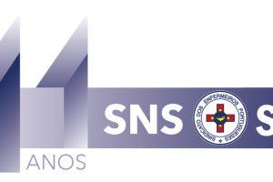 41º aniversário do SNS: aconquista que a pandemia tornou inequívoca