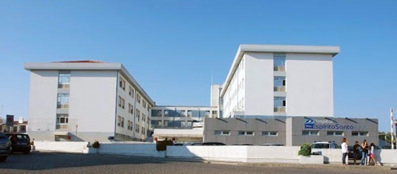 Hospital de Évora recusa reunir connosco