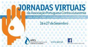 Uma visão sobre as leucemias e linfomas em Portugal