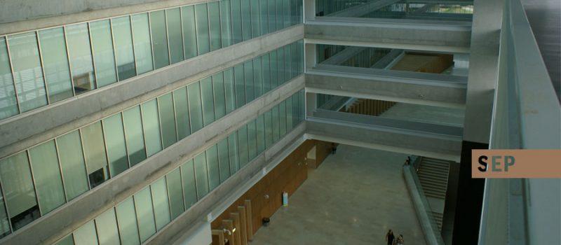 Hospital de Braga: pedido de reunião e outros assuntos
