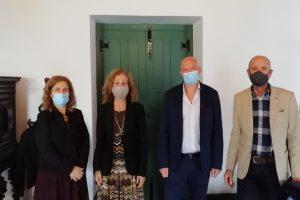 Açores: CIT – conseguimos ir mais longe