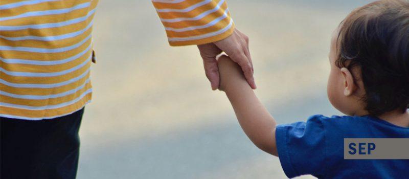 CH Vila Nova Gaia/Espinho impede enfermeiros de acompanhar filhos menores