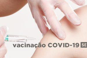 Plano de vacinação COVID-19: propostas e soluções