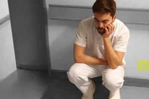 ARS Algarve discrimina enfermeiros no pagamento das tolerâncias