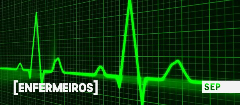Carta aos hospitais e administrações regionais de saúde